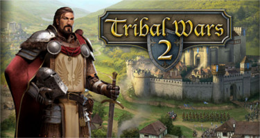 Tribal Wars 2 Hack